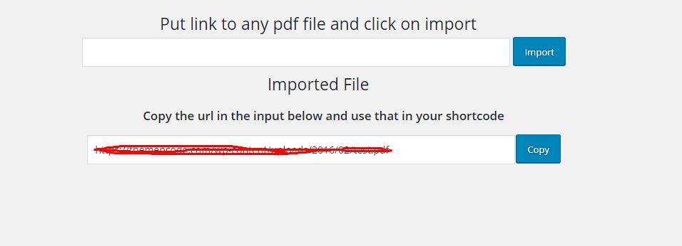 bootstrap pdf viewer