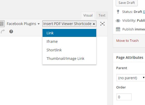 PDF Viewer for WordPress - Top Selling PDF Reader Plugin for