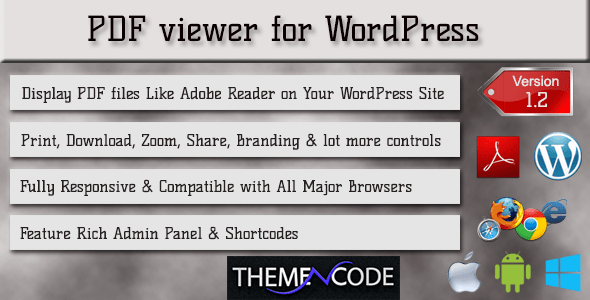 pdf_viewer_for_wordpress_preview