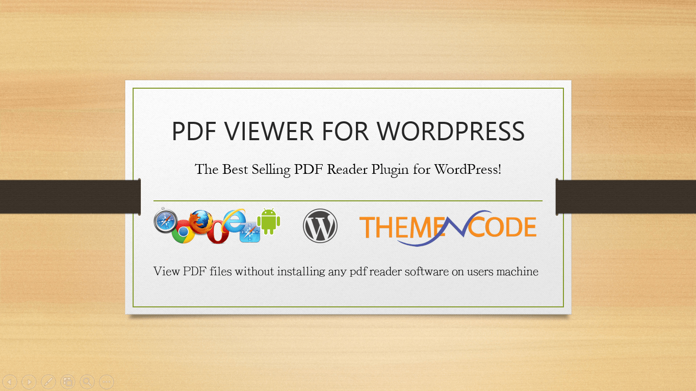 pdf_viewer_promo_cover