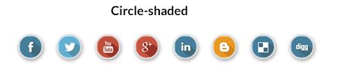 circle-shaded