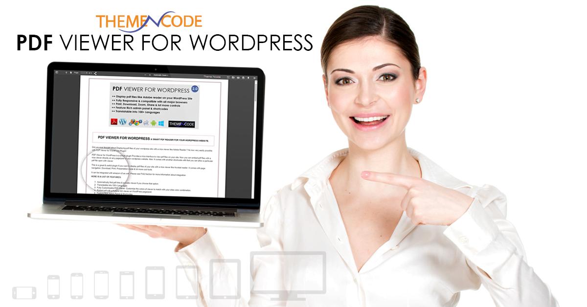 pdf_viewer_for_wordPress_january_15_ad