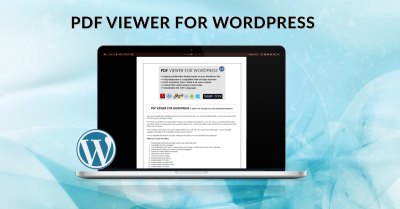 Blog – WordPress Themes, WordPress Plugins, WordPress Website