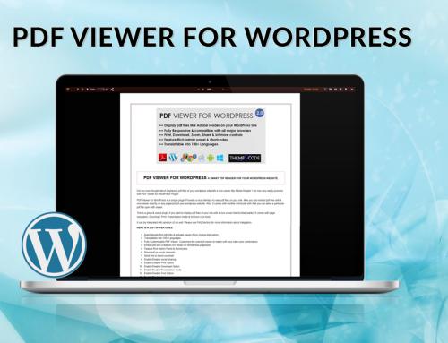 Best Way to Display Product Catalog on WordPress Website